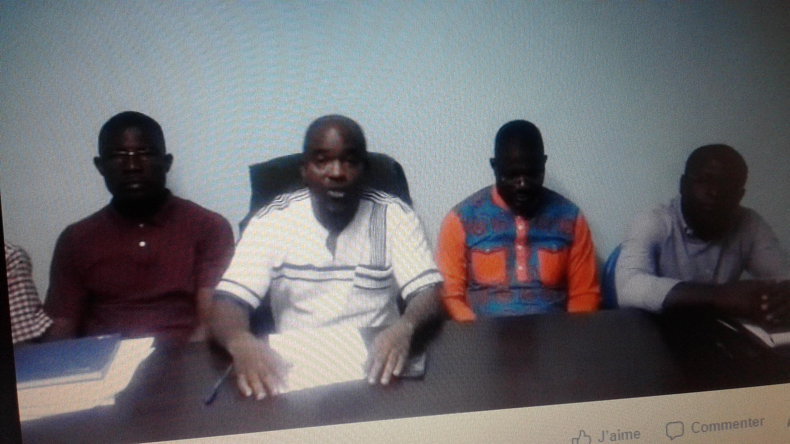 Côte d'Ivoire,grève enseignants,salaire