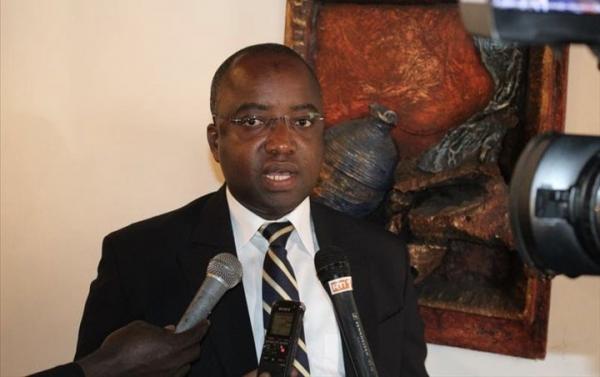 Côte d'Ivoire,présidentielle,soro,démenti
