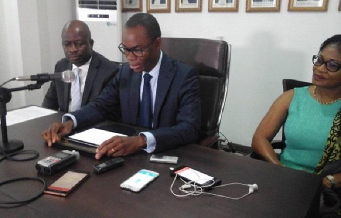 Côte d'Ivoire,avocats,situation sociopolitique