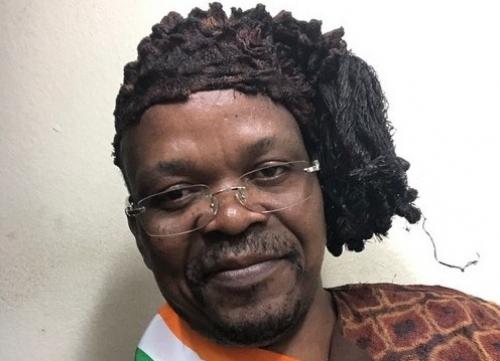 Côte d'Ivoire,Procès,Alain Lobognon