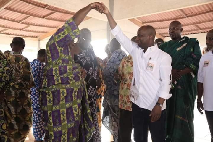 Côte d'Ivoire,Élection,Jean-Louis Moulot,Grand-Bassam Bassam,Mairie