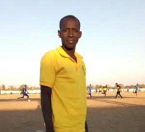 Côte d'Ivoire/ Plaidoyer pour l'entretien de la pelouse du stade de Tengrela