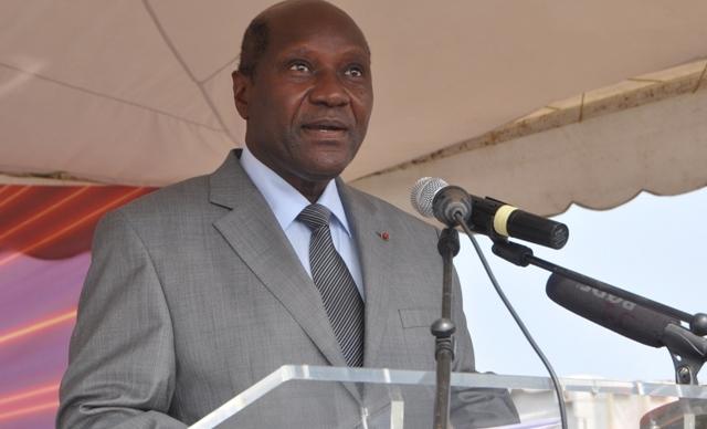 seminaire-gouvernemental-ivoirien-duncan-demande-aux-ministres-de-quotfaire-preuve-dingeniositequot-dans-la-mise-en-oeuvre-des-actions-prioritaires