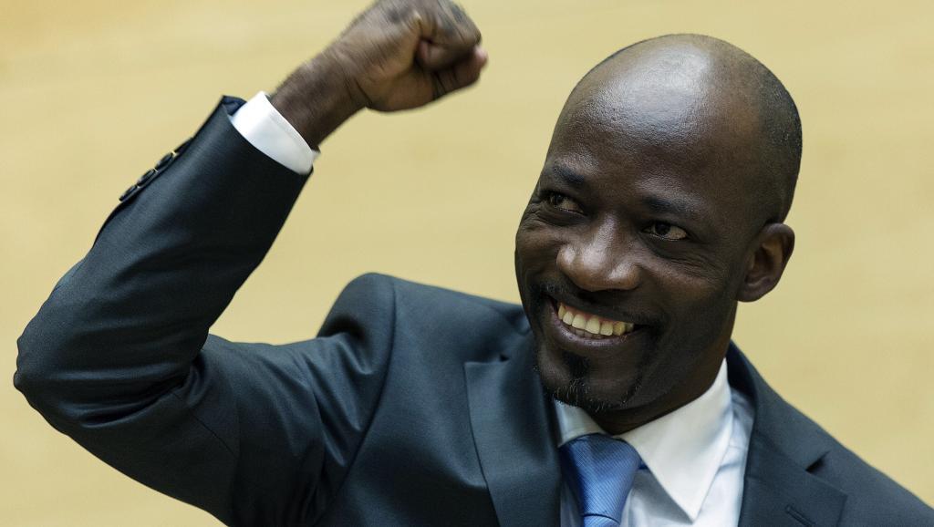 CPI,Côte d'Ivoire,Charles blé goudé,Laurent Gbagbo