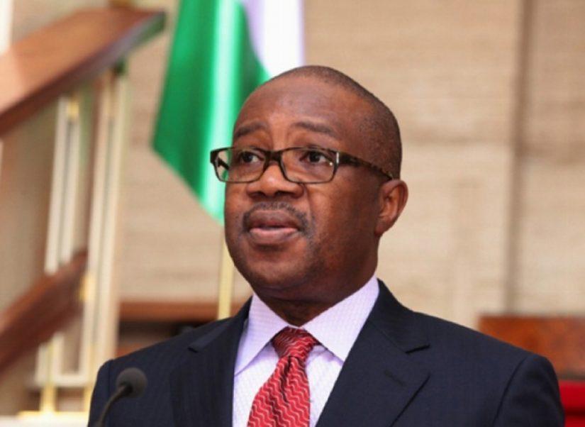 Côte d'Ivoire,Amnesty international,droit de l'homme