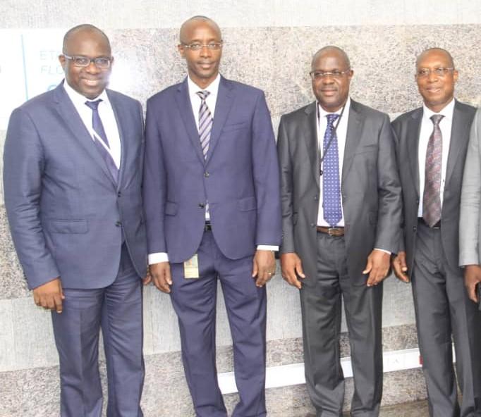 Afrique,Electricité,régulation,reglémentation,indice 2019
