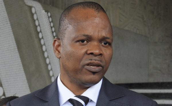 Côte d'Ivoire,Alain Lobognon,libéré