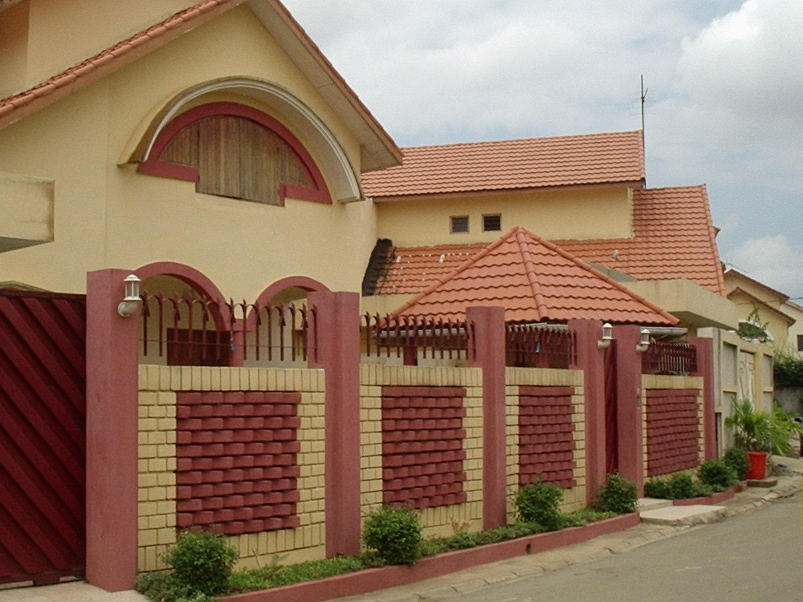 immobilier,Cote d'Ivoire