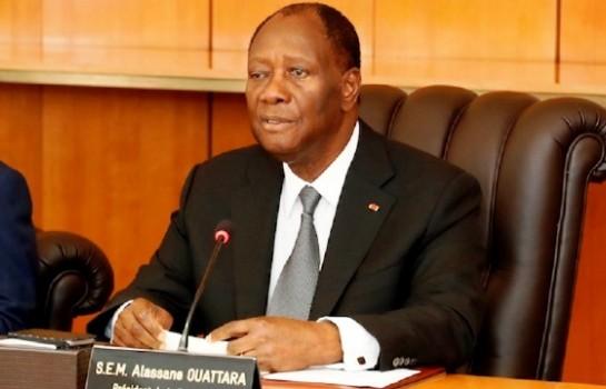Côte d'Ivoire,Éducation nationale,Ouattara
