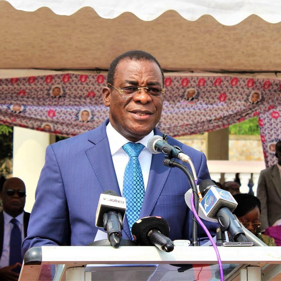 Côte d'Ivoire,elections présidentielle,Ouattara,FPI