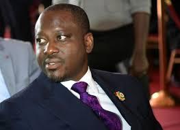 Côte d'Ivoire,Guillaume Soro,Comité Politique