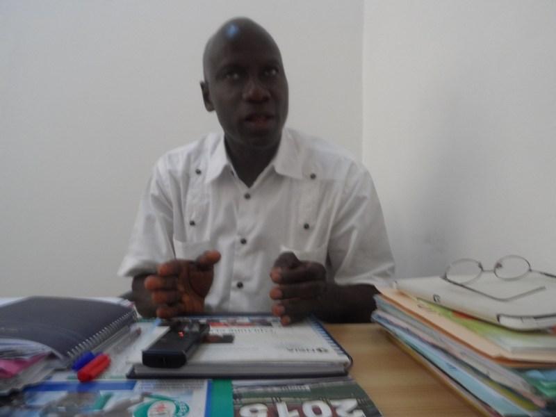 Université,grève,cnec,côte d'ivoire