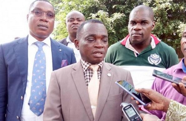 Côte d'Ivoire,grève enseignants,suspension
