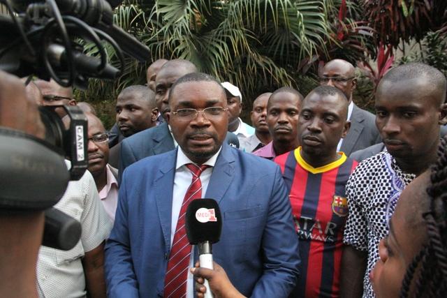 Côte d'Ivoire,plateforme,zadi Gnagna