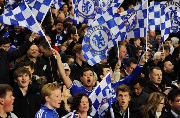Football,Chelsea,Angleterre,mercato
