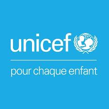 Côte d'Ivoire,UNICEF,Escroquerie