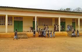 Côte d'Ivoire,education nationale,grève