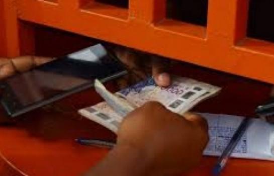Côte d'Ivoire,Mobile money,tarifs,augmenté,augmentation
