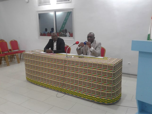 docteur-elidje-ecra-exhorte-le-gouvernement-ivoirien-a-creer-un-programme-national-de-lutte-contre-la-depigmentation
