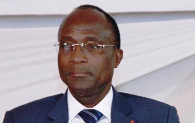 Côte d'Ivoire,Accès aux services financiers,Aliiance pour l'inclusion financière,AFI,bureau régional