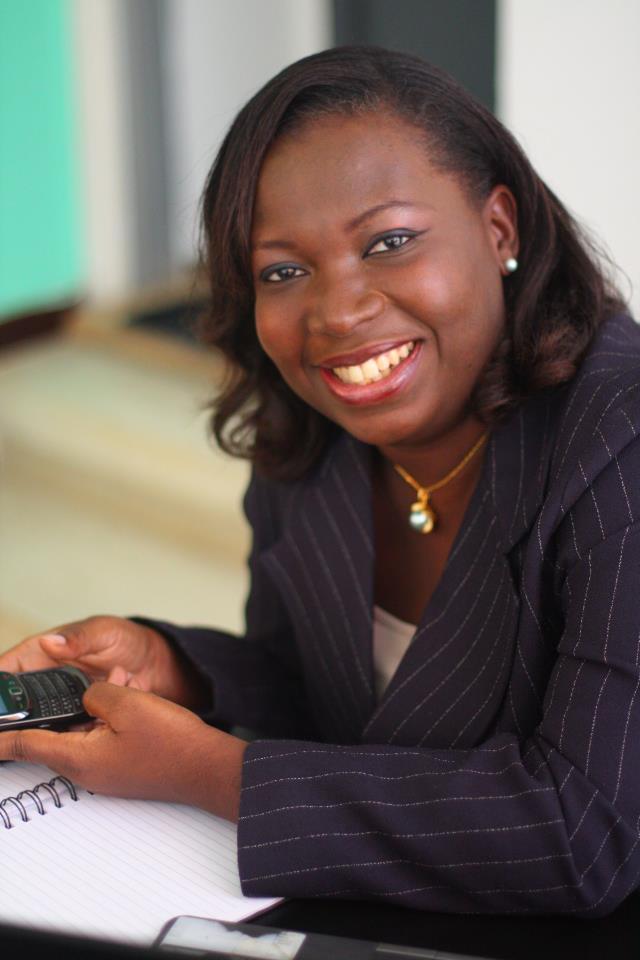 entrepreunariat féminin,Forum de l'emploi et de l'entreunariat fémini,Sandrine Roland