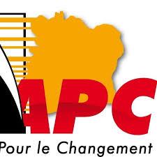 Côte d'Ivoire,APC,Assemblée générale