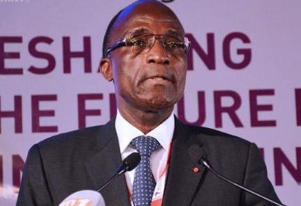 Côte d'Ivoire,Inclusion financière,région ouest africaine