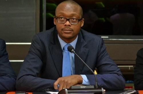 lancien-patron-de-la-rti-ahmadou-bakayoko-nomme-directeur-general-de-la-cie