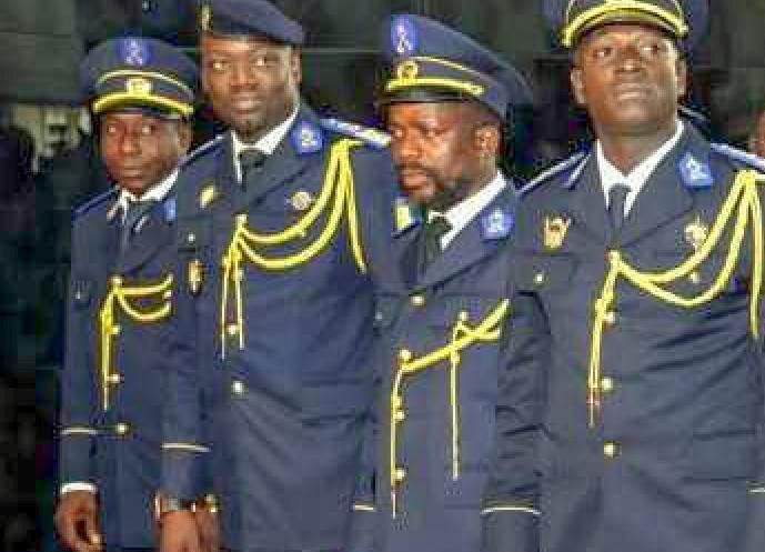 cote-divoire-forces-armees-le-president-de-la-republique-a-approuve-de-nouvelles-nominations