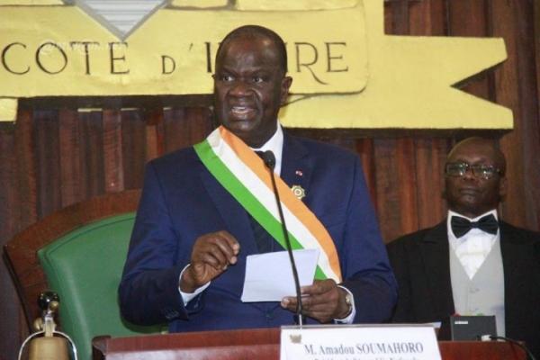 assemblee-nationale-amadou-soumahoro-sengage-a-ce-quaucun-depute-ne-soit-laisse-pour-compte