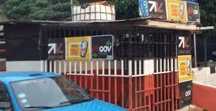 Côte d'Ivoire,Mobile money,tarifs,UNETEL