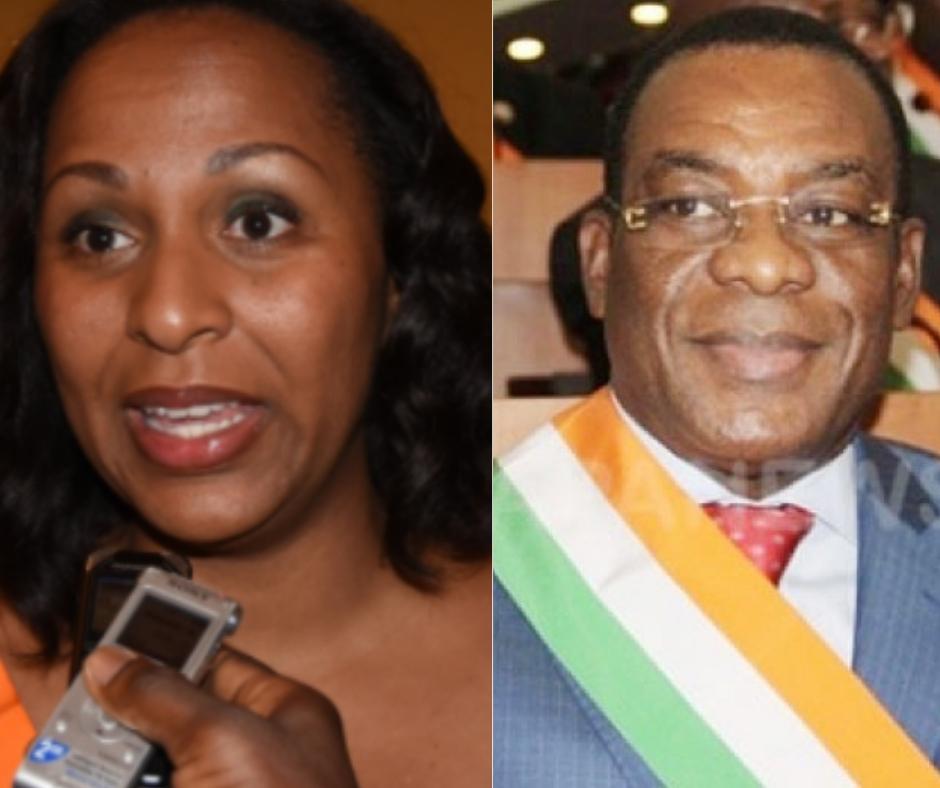 Côte d'Ivoire,Assemblée nationale,Election,Opposition