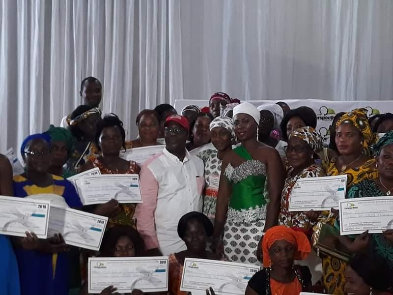 cote-divoirejif-2019-od-gate-plus-de-150-femmes-du-plateau