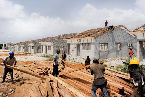 ministère construction,permis de construire,GUPC,Côte d'Ivoire