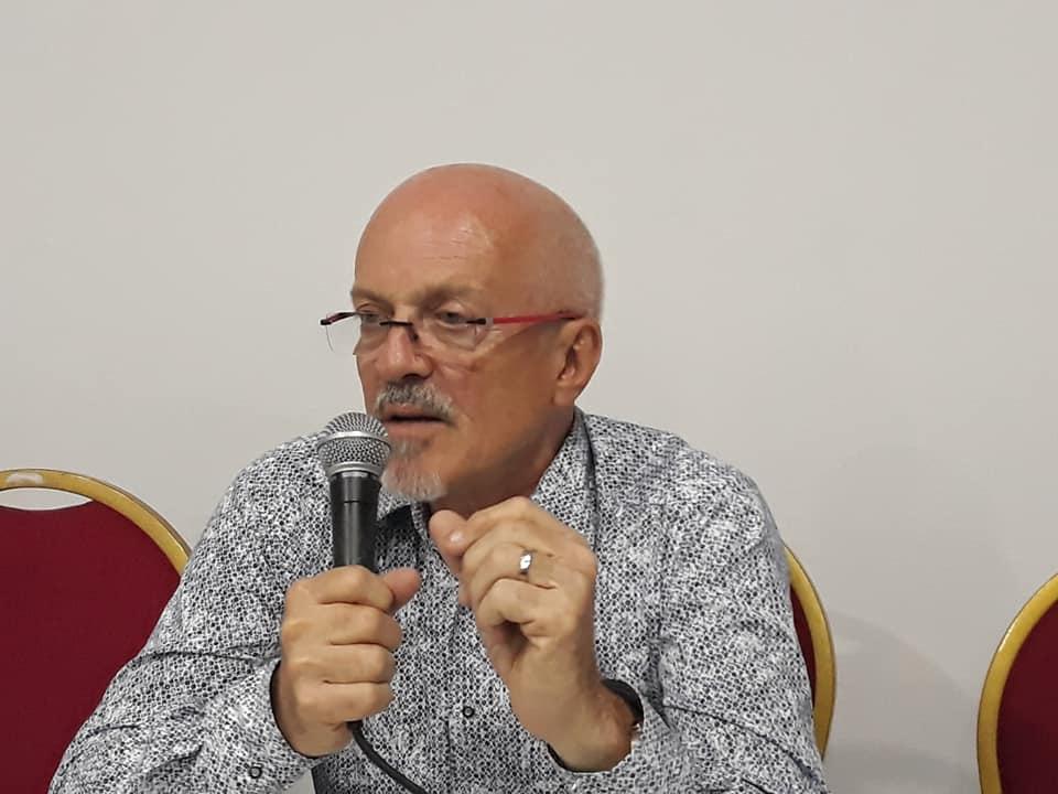 Côte d'Ivoire,Uniwax,Industrie du pagne