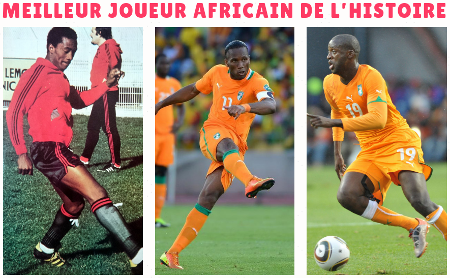 3-joueurs-ivoiriens-en-lice-pour-le-titre-de-meilleur-joueur-africain-de-lhistoire