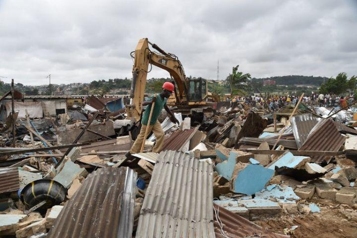 le-gouvernement-ivoirien-annonce-la-destruction-de-plusieurs-quartiers-precaires-dabidjan