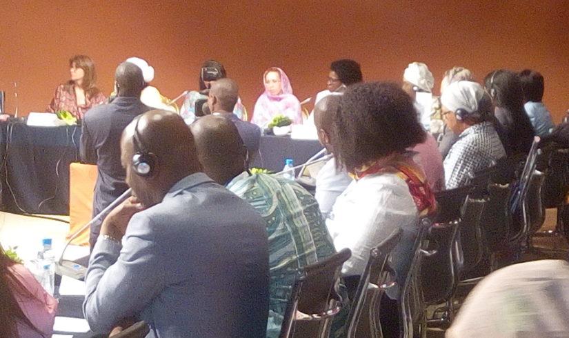 Femmes,Afrique,Entreprise,Creation d'entreprise