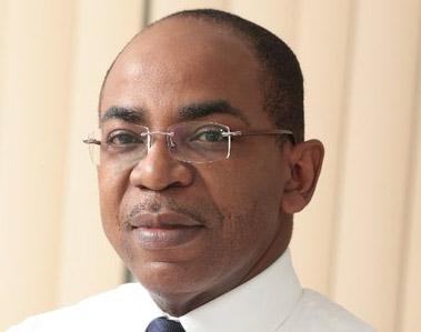 Côte d'Ivoire,UPU,Congrès