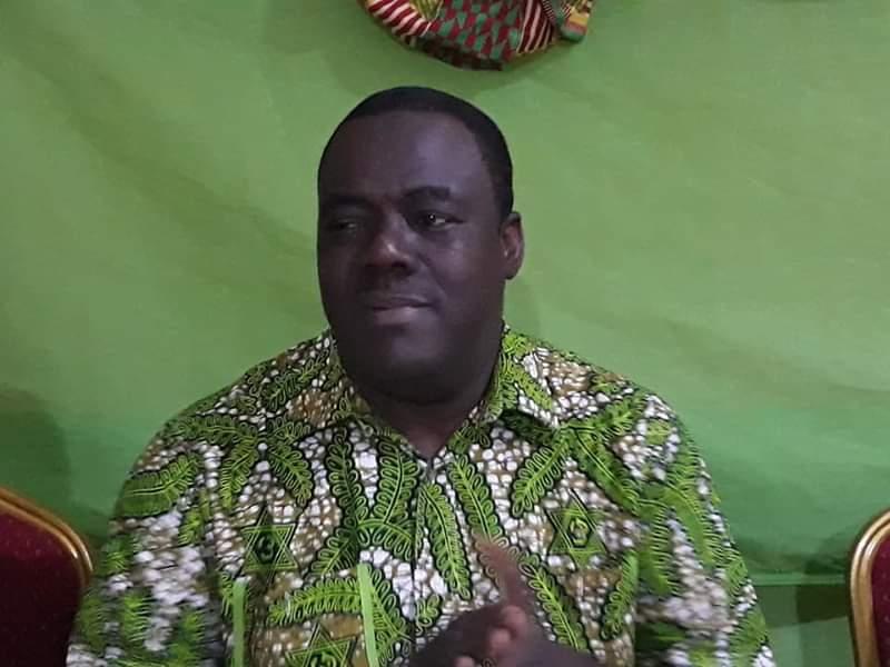 Côte d'Ivoire   Association communautaire, cinquantenaire,