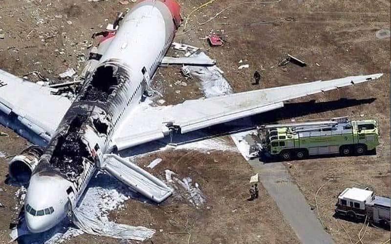 ethiopian-airlines-les-boites-noires-montrent-des-quotsimilarites-clairesquot-avec-le-crash-de-lion-air