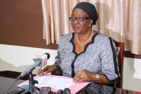 Recrutement enseignants,conditions,pièces à fournir,Côte d'Ivoire