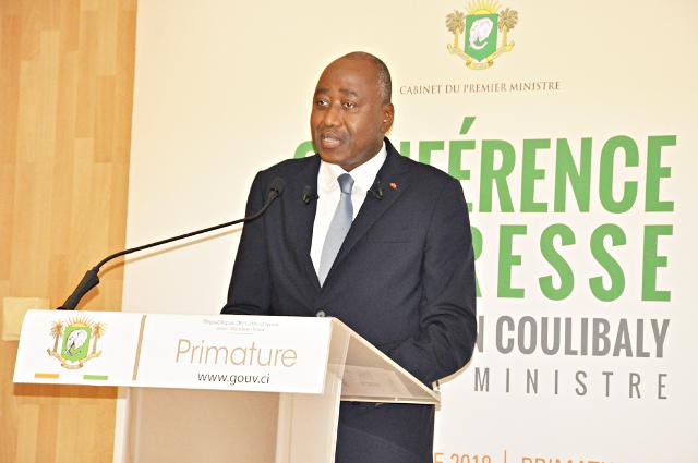 Assemblée nationale,élection Amadou Soumahoro,polémique,Côte d'Ivoire