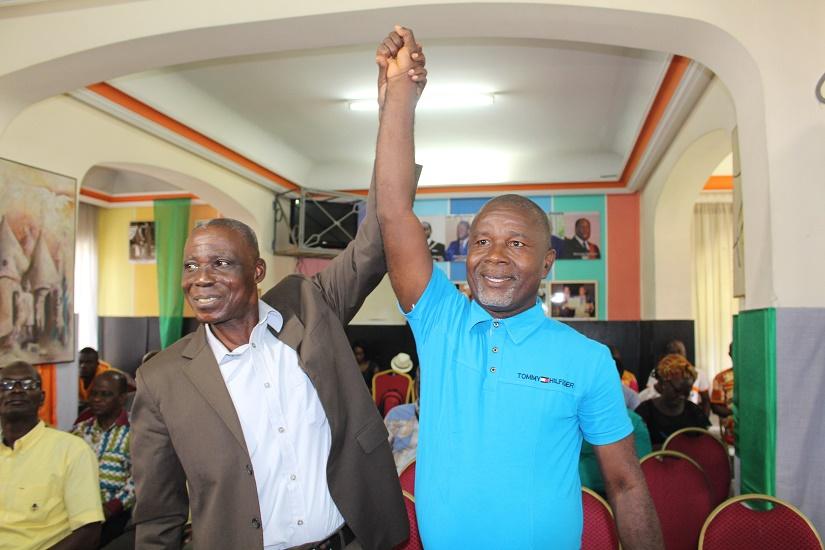 Côte d'Ivoire,  médias