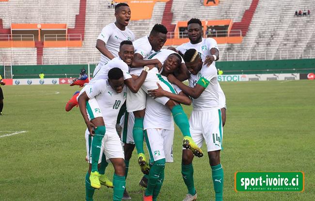 Football,Éléphants de Côte d'Ivoire