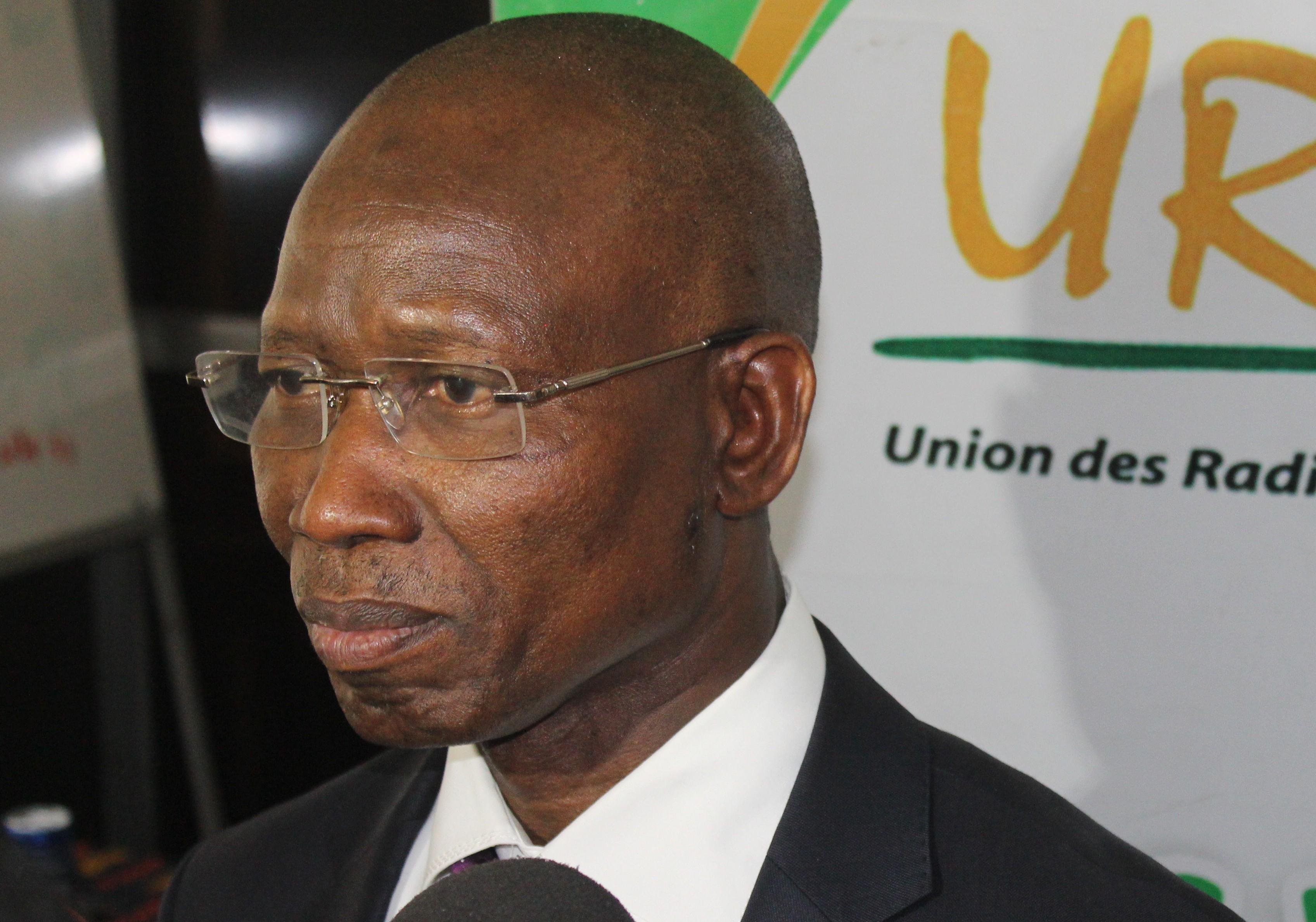 Côte d'Ivoire,Rdaio Synergie URPCI,Ambassade des Etats Unis