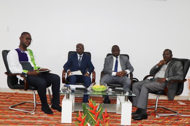 Côte d'Ivoire,APDH,CEI,CNDH,CADHP
