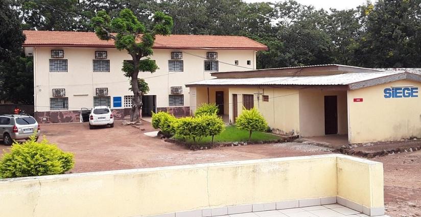 Côte d'Ivoire,Bouna,Disparition de sexe