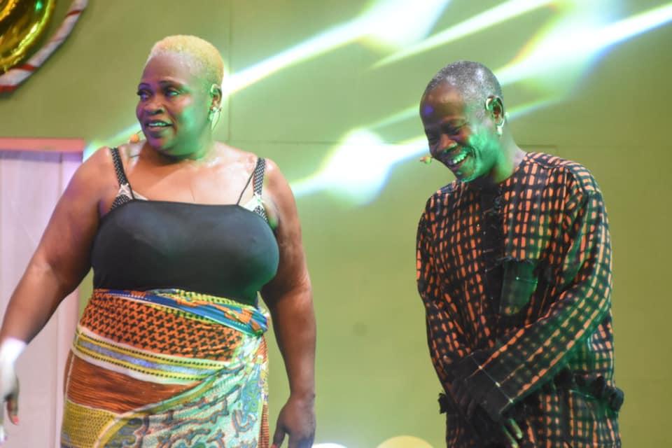 Côte d'Ivoire,Adrienne Koutouan