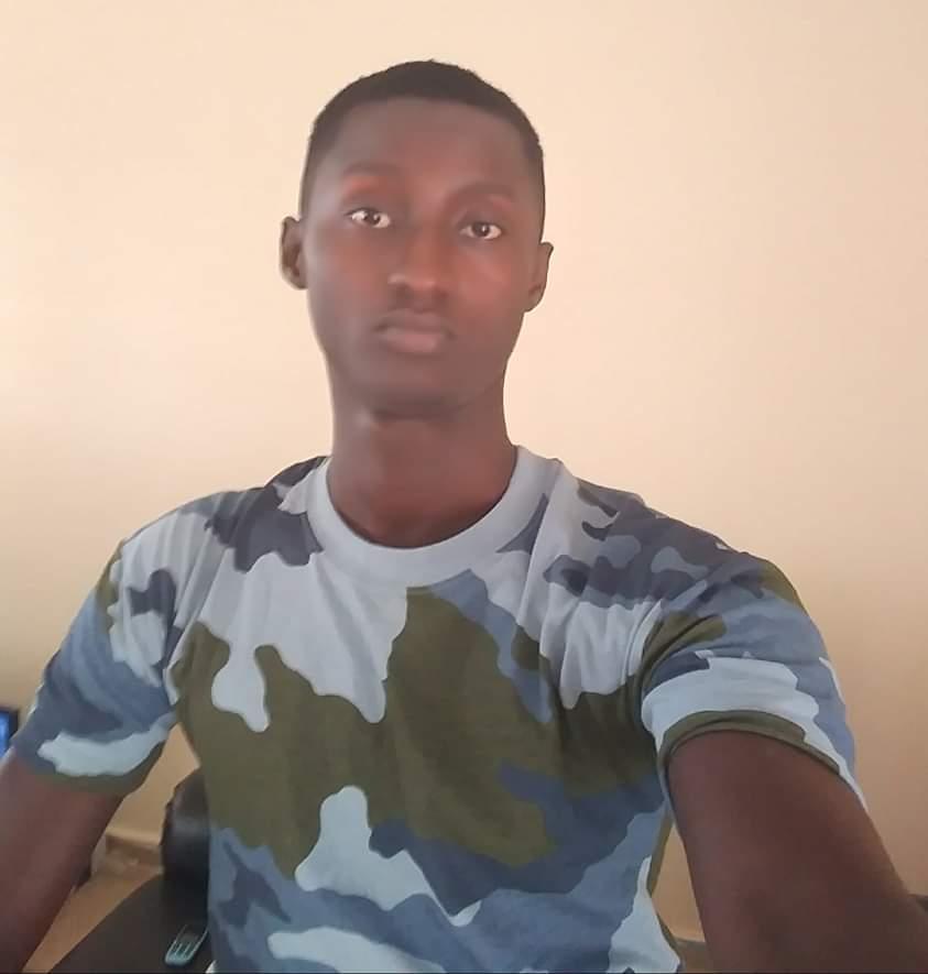 Côte d'Ivoire,Daloa,gendarme,se donne la mort,Toroguhe